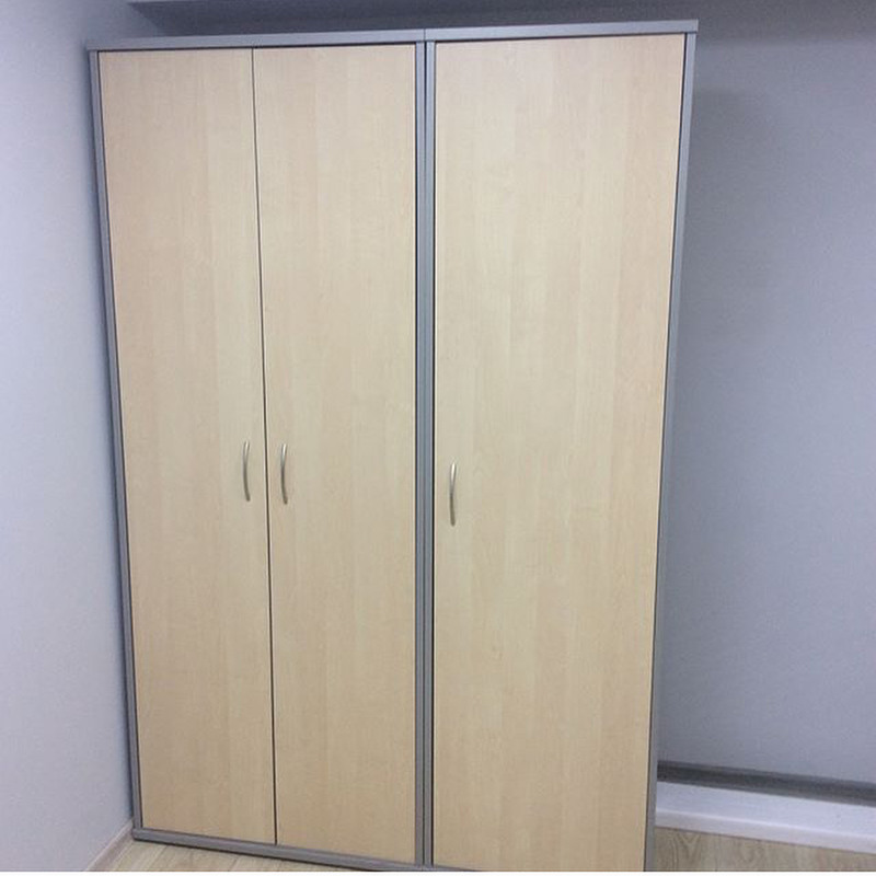 Офисная мебель-Офисная мебель «Модель 22»-фото3