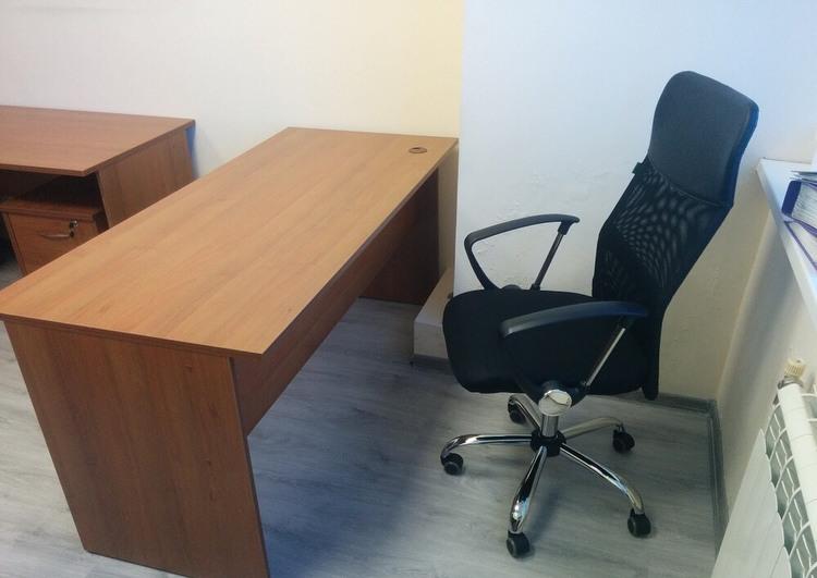 Офисная мебель-Офисная мебель «Модель 108»-фото3