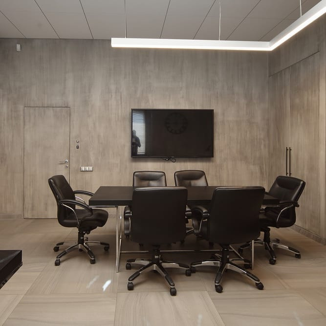 Офисная мебель-Офисная мебель «Модель 36»-фото4