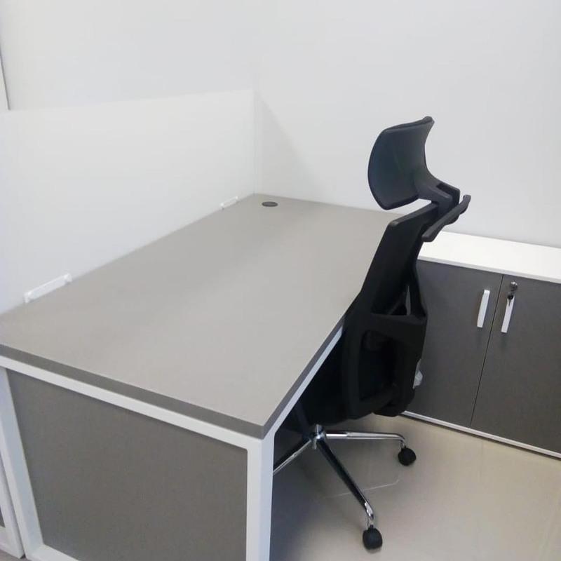 Офисная мебель-Офисная мебель «Модель 5»-фото4