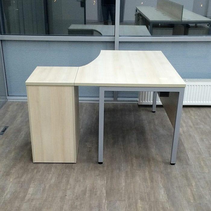Офисная мебель-Офисная мебель «Модель 55»-фото4