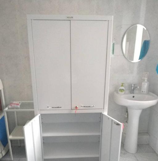 -Мебель для салона «Модель 150»-фото8