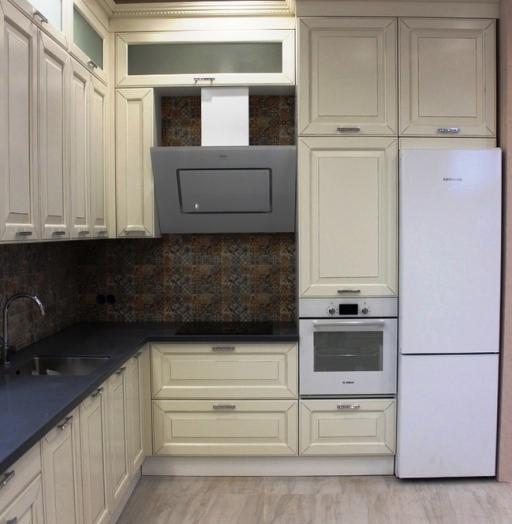 -Кухня из массива «Модель 41»-фото15