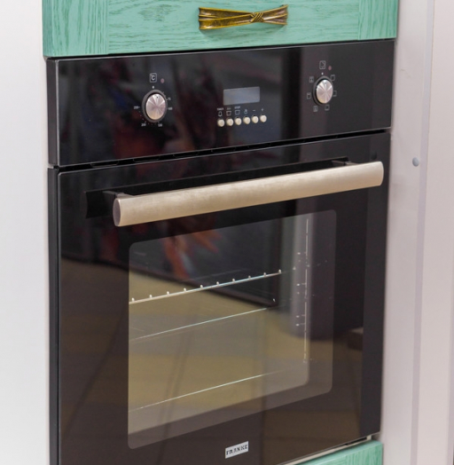 -Кухня из массива «Модель 46»-фото21