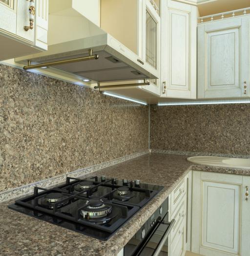 -Кухня МДФ в пластике «Модель 50»-фото28