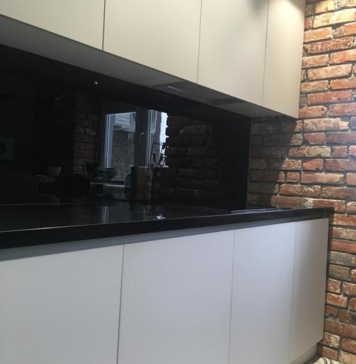 -Кухня МДФ в ПВХ «Модель 66»-фото9